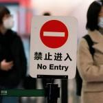 Crise do coronavírus crescia na China e se espalhava pela Ásia