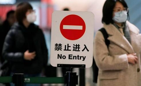 Um a cada três destinos no mundo está completamente fechado, diz OMT