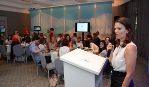 Switzerland Travel Experience chega ao 5º ano celebrando crescimento do Brasil