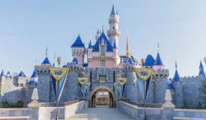 Coronavírus: Disneyland fecha as portas na Califórnia até o fim de março