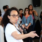 Fernanda Maldonando