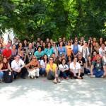 Evento reuniu cerca de 200 agentes de viagens durante os três dias