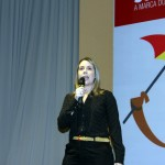 Danielly Aguiar, diretora de Marketing Nacional de Pernambuco