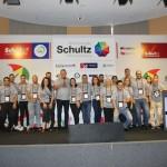 Equipe da Schultz