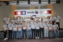 13ª Convenção de Vendas da Schultz tem início em Pernambuco; veja fotos