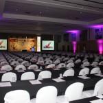 Evento será realizado no Centro de Convenções do Vila Galé Eco Resort do Cabo
