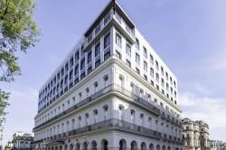 Kempinski inaugura o Gran Hotel Bristol, segundo hotel da rede em La Habana
