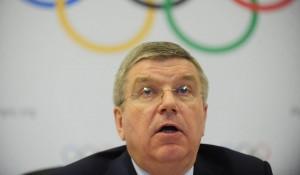 Comitê define datas dos Jogos Olímpicos de Tóquio 2021