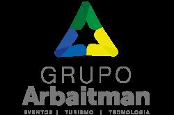 Dia da Mulher:  Grupo Arbaitman promove semana especial para colaboradoras