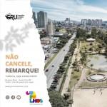 Guarulhos CVB