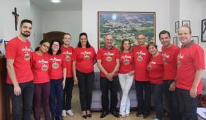Coronavírus: Chocofest Nova Petrópolis é cancelado