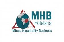 MHB Hoteleira oferece consultoria gratuita para hotéis independentes