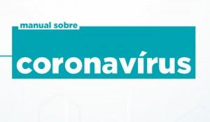 Coronavírus: MTur divulga manual com orientações para turistas e empresas do setor