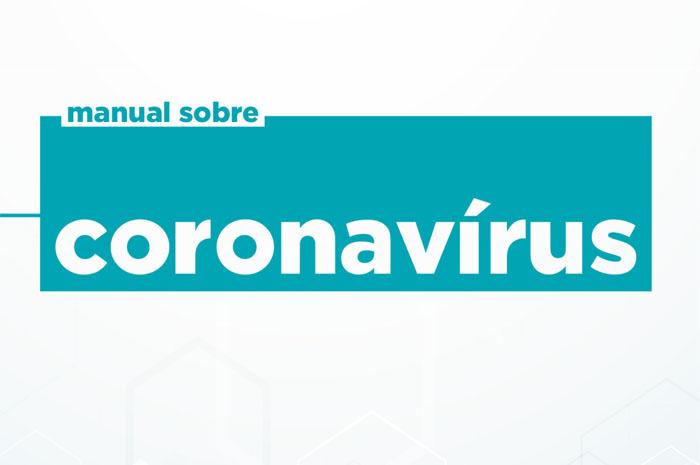 Manual_coronavirus - MTUR-1