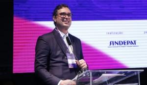 Sindepat Summit 2020 será em agosto no Rio de Janeiro