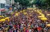 Prefeitura de São Paulo adia Carnaval 2021