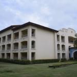 Outro bloco de apartamentos do Iberostar Bahia