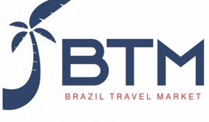 Coronavírus: Brazil Travel Market é adiada para 2021