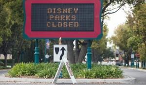 Disney demitirá cerca de 32 mil trabalhadores até março