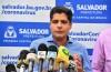 Prefeitura de Salvador restringe funcionamento de bares e restaurantes