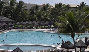E-HTL oferece descontos em resorts para festas de fim de ano