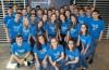 CVC Corp inicia seu primeiro Programa de Estágio