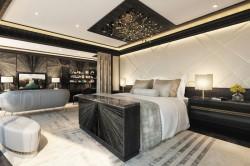 Regent Seven Seas Cruises disponibiliza diversos tours 3D pelos seus navios