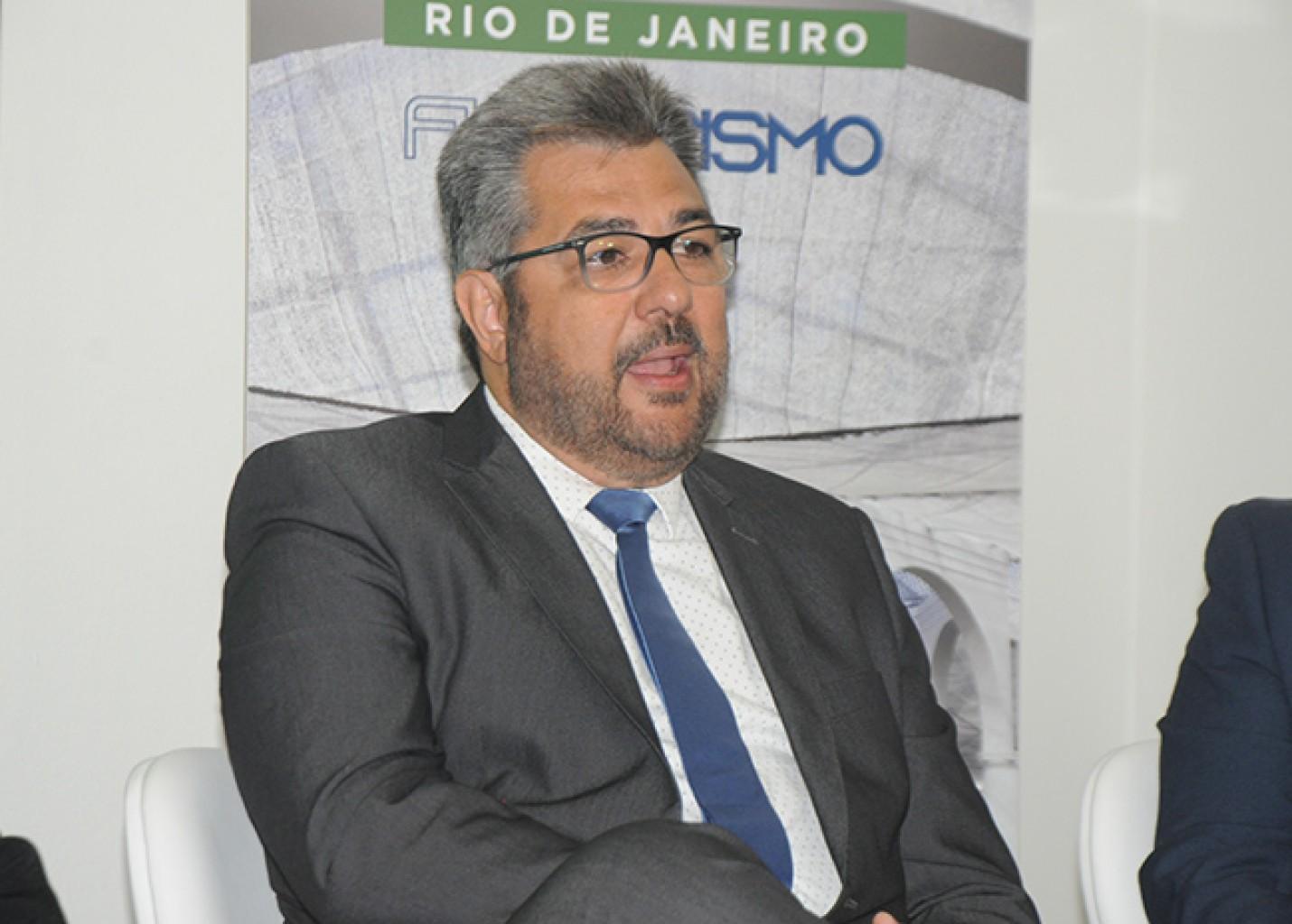 Maioria das operadoras terá queda de mais de 50% no faturamento do 1° semestre