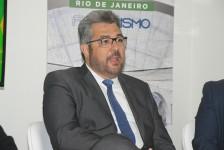 Associadas Braztoa deixam de faturar R$ 4,5 bilhões no primeiro semestre