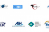 Coronavírus: entidades solicitam medidas urgentes para viabilizar Turismo no Brasil