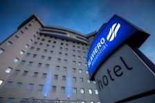 Coronavírus: Slaviero mantém nove hotéis abertos no Brasil