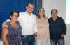 Santos CVB tem nova diretoria para 2020–2022