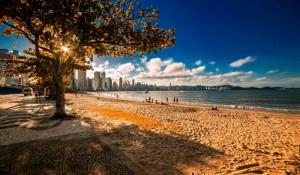 Coronavírus: Balneário Camboriú repatria turistas e cria ações para auxiliar o trade