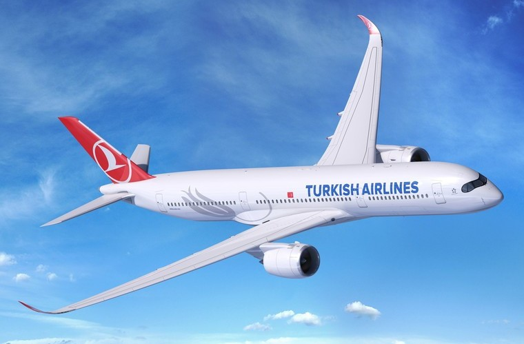 a350-900-turkishairlines_free_big