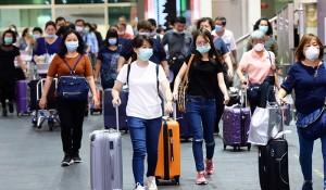 Coronavírus: província de Hubei, berço da pandemia, anuncia fim da quarentena