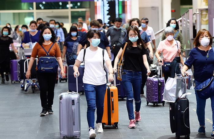 Medida foi solicitada mediante as consequências do impacto do novo Coronavírus no Turismo mundial