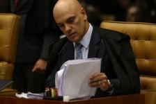 STF autoriza aumento de gastos e governo deve editar nova Medida Provisória
