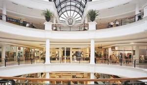 Governo paulista determina fechamento de shoppings na região metropolitana