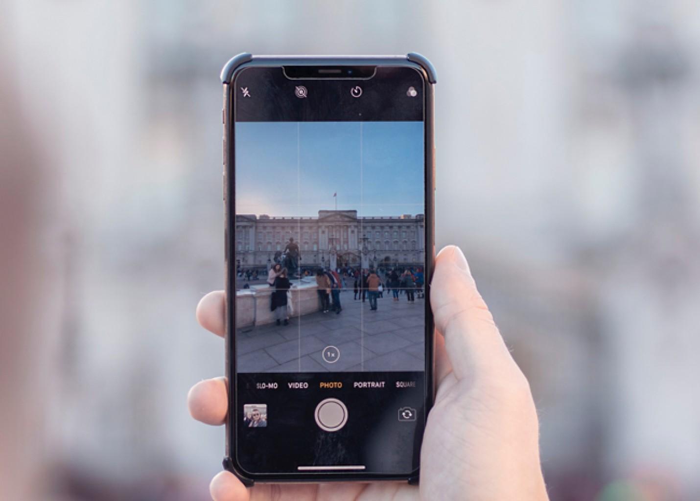 Tour virtual: conheça atrações turísticas sem sair de casa