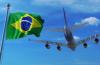 Braztoa, MTur e mais entidades celebram o Dia do Agente de Viagens; vídeo
