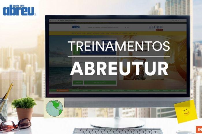 Operadora oferece vídeos que capacitam profissionais parceiros a utilizarem as ferramentas disponíveis em sua plataforma de vendas online