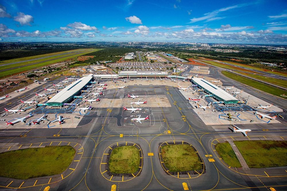 Aeroporto Brasilia © Bento Viana_VF_5648-Editar-2