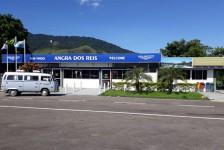 SAC autoriza obras e abertura de licitações em quatro aeroportos regionais