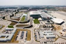 Coronavírus: Portugal fecha aeroportos durante a Páscoa e instaura quarentena