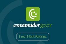 CVC se cadastra em site de mediação de conflitos com consumidor