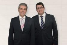 Abav-SP e Aviesp realizam live para sanar dúvidas dos agentes de viagens