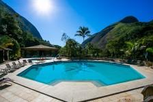 Em Petrópolis (RJ), Hotel Caminho Real encerra atividades de maneira definitiva