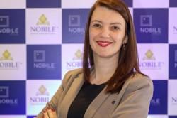 Wyndham Garden Convention Nortel tem nova gerente geral