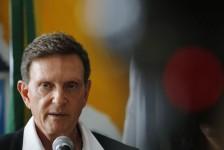 Prefeitura do Rio autoriza retomada dos eventos corporativos