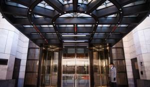 Em Nova York, Four Seasons hospeda equipes médicas que combatem Covid-19